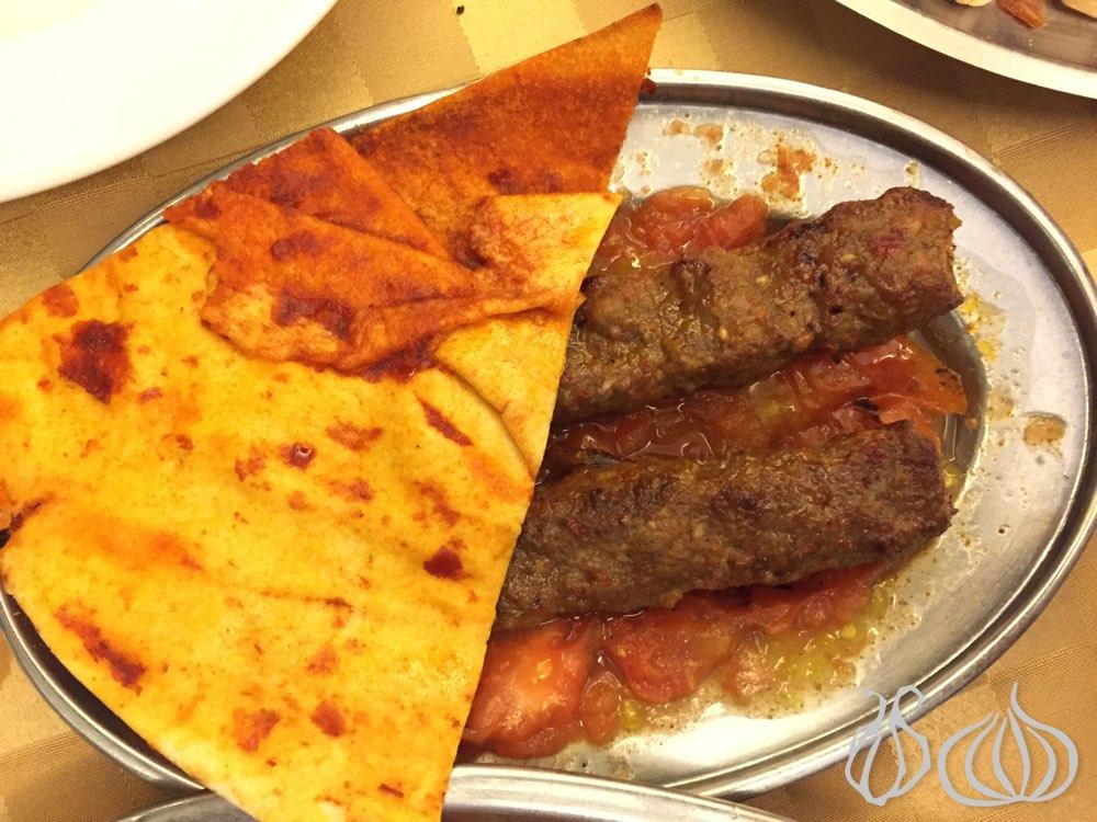 Al Mashawi