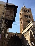 Long Live Tripoli: NoGarlicNoOnions Food Trail