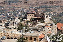 BekaaKafra: The Highest Village in the Middle East