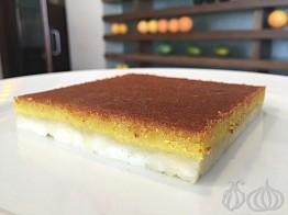 Diwan Al Muhanna: Flavors of Damascus in Dubai