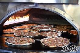 Street Food in JOUNIEH