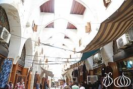 Tripoli: The City of Wonders