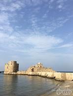 Discover the Hidden Gems of Saida