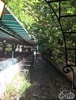 Casino Nmeir, Berdawni Zahle