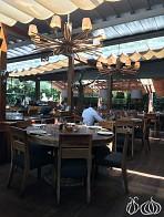 Nusr.Et Steakhouse: A Must Experience!