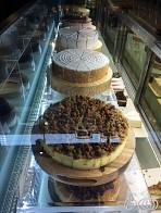 C27: Seoul's Cheesecake Address!