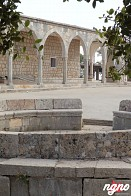 Hasbaya: A Village with a Loaded History