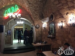 Tripoli: The Foodie's Trail - Book Your Tour Today