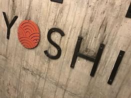 Yoshi: Impressed Every time!