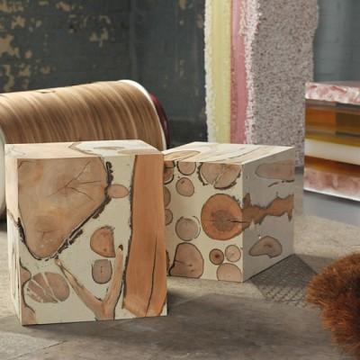The art of sandwiches feed your walls - Furniture that looks like food ...