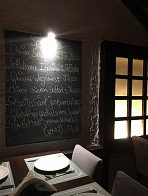 The Beirut Cellar: Achrafieh's Neighborhood Restaurant