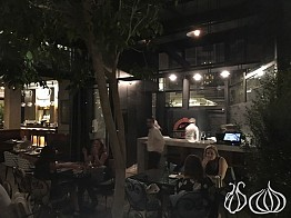 SUD Dbayeh is Where You're Having Dinner Tomorrow!