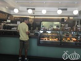 Fika: The Classy Cafe, The Famous Chocolate Truffles