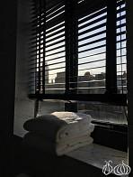 Blakes Hotel London: A Bizarre Decor, a Calm Space