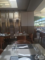 People by Aishti: A Recommended Place for Lunch