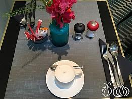 Artus Hotel: A Recommendation on Saint Germain