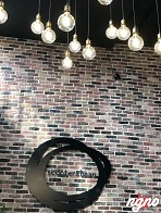Scooter & Bean: A Coffee Haven in Chekka