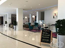 The Radisson Blu Kuwait City