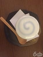 Mitsu-Ya: A Recommended Sushi Bar and Izakaya