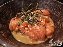 Yoshi Sushi: Mansourieh's Japanese Diner
