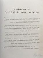 El Veridico de Fidel: A Must Visit! Superb Peruvian Cuisine