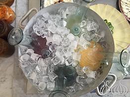 An Oriental Brunch Every Weekend at Batchig