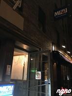 Mizu Sushi New York: Don't Try it!