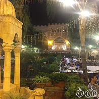 Preparing for Ramadan in Beirut; The Video!