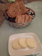 Esszimmer: Dinner at the Swissotel Dresden