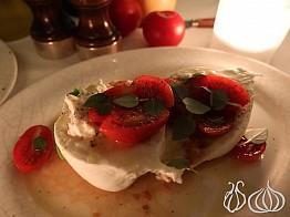 La Petite Maison Istanbul: A Dream Dinner!