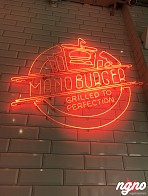 Mano Burger: Not Worth the Hype!