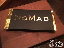NoMad: Put it on Your To Do List when in NYC