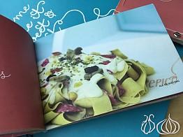Crepico: Pancakes Heaven in Nutella Kingdom