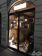 202 Hamburger & Delicious: Milan's Burger Stop Could be Better
