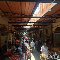 Touring Tripoli's Old Souk: Discover the Wonders of North Lebanon
