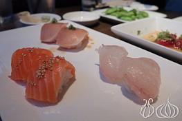Sugarfish: An Umami Experience