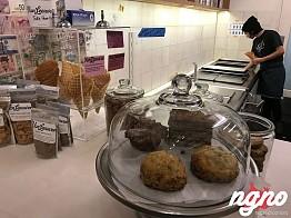 VanLeeuwen: Mouthwatering Ice Cream in New York