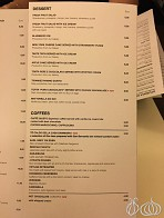 Panino Giusto: Michelin Starred Paninis