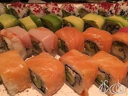 Jap: Excellent Japanese Food