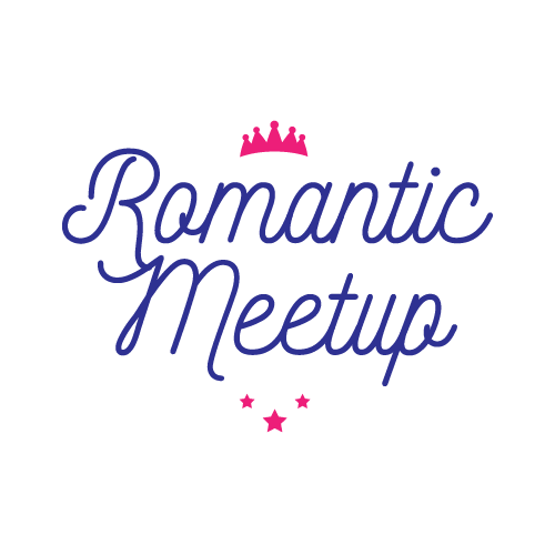 Romantic Meetup