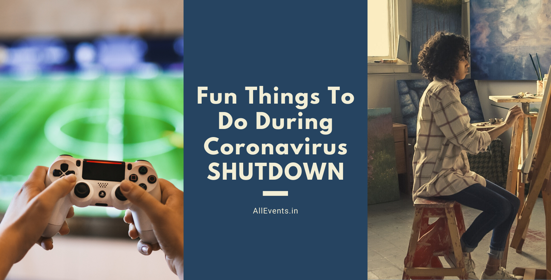 during things fun coronavirus shutdown nogarlicnoonions travel events restaurant march height food