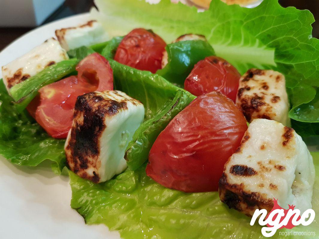 Kabab-ji Lebanon
