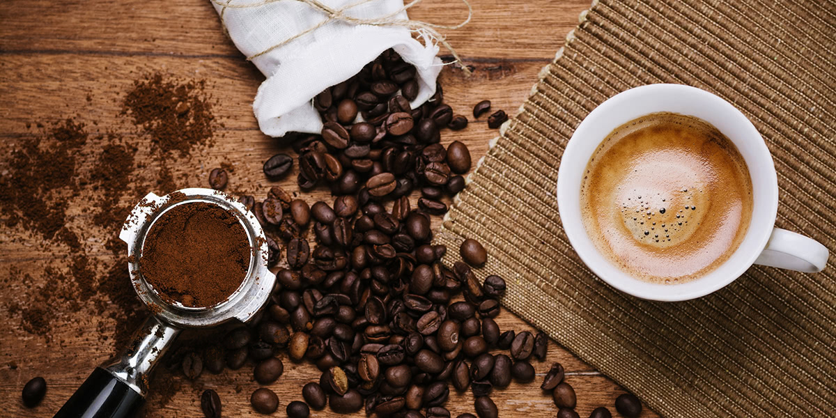 7 Popular Countries That Produce Quality Coffee Beans :: NoGarlicNoOnions:  Restaurant, Food, and Travel Stories/Reviews - Lebanon